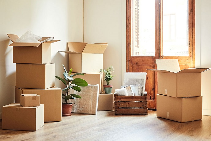 Samar Packagers and Relocators. Moving Services Company in Nairobi. Nairobi Home Moving Services